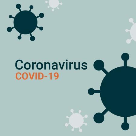 Coronavirus: la preuve de vaccination bientôt requise dans certaines installations de loisirs