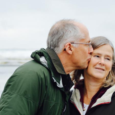 Semaine des personnes aînées 2021 à Rimouski