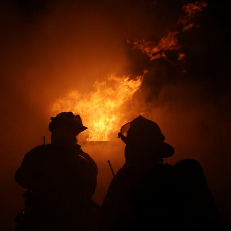 Lancement de la Semaine de la prévention des incendies